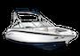 Лодки для рыбалки