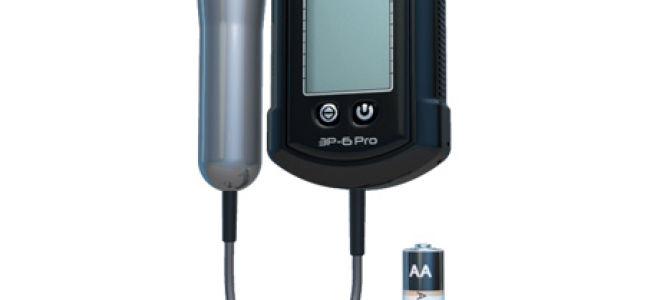 Эхолот Практик ЭР 6 Pro — отзывы, характеристики и где его можно купить?