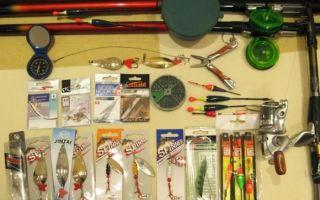 Лучшие эхолоты и другие рыболовные товары на Алиэкспресс