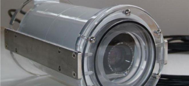Как сделать подводную камеру для рыбалки своими руками?