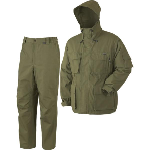 Летний костюм для рыбалки и и охоты