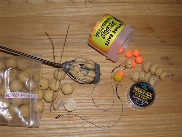 Дипы для рыбалки купить