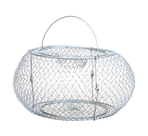 Китайские сетки для рыбалки