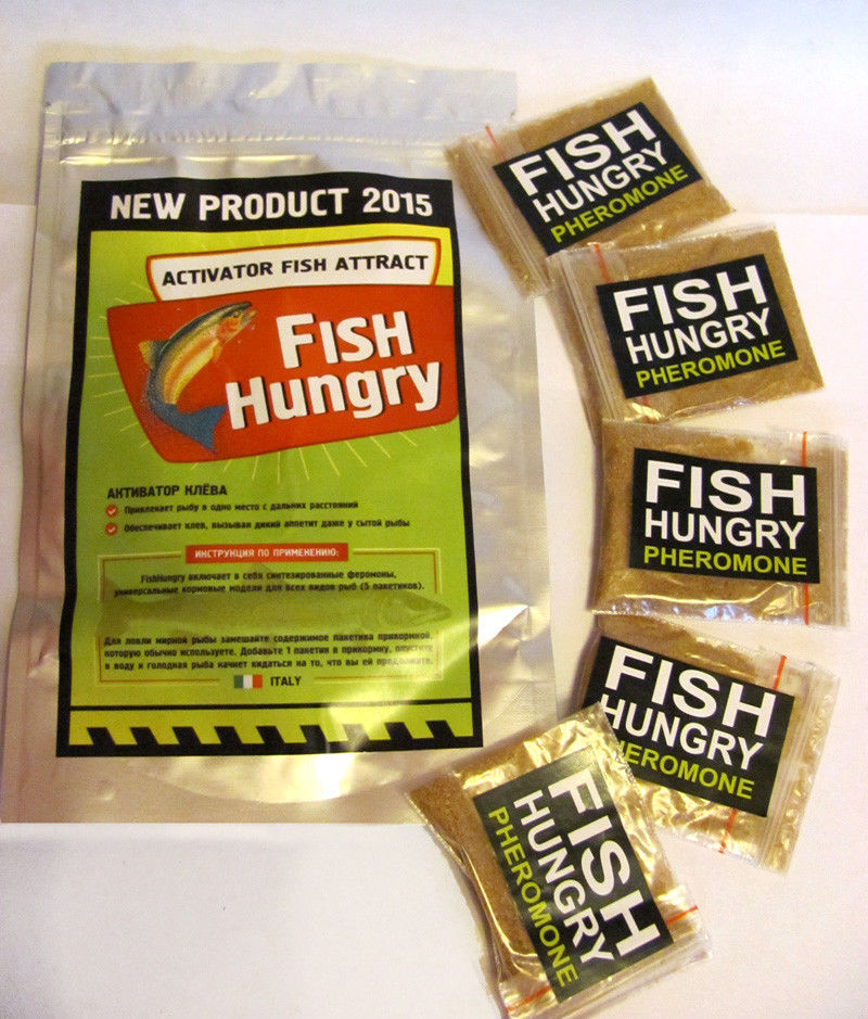 fishhungry-aktivator-kleva