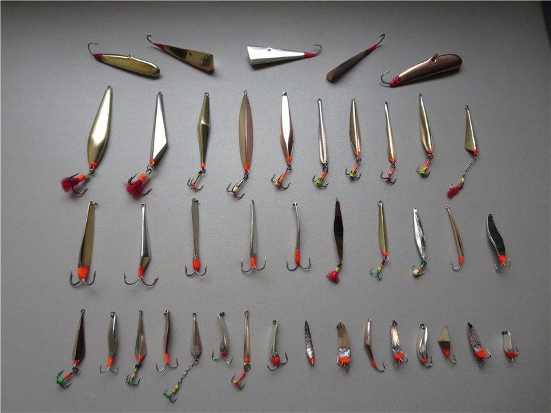 Лучшие уловистые зимние окуневые блесны: самодельные блесны на окуня для рыбалкисвоими руками, чертежи, купить блесна, как ловить на блесну зимой?