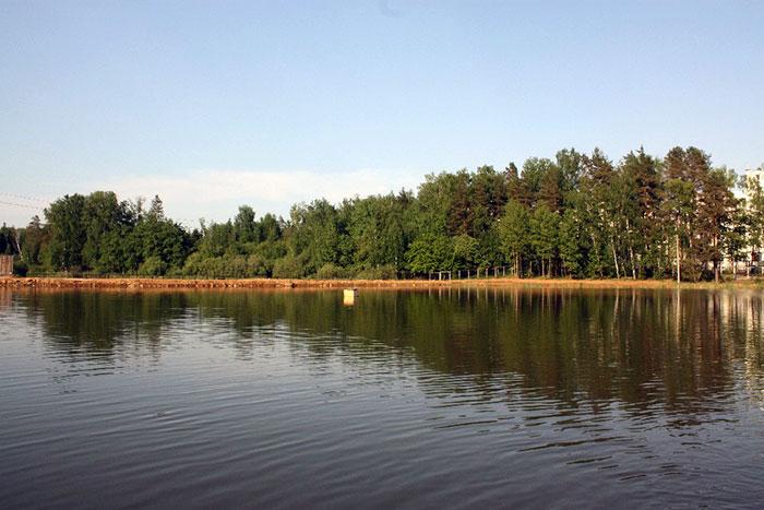 Отчеты о рыбалке рязань