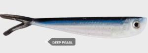Приманка Deep Pearl 100/016